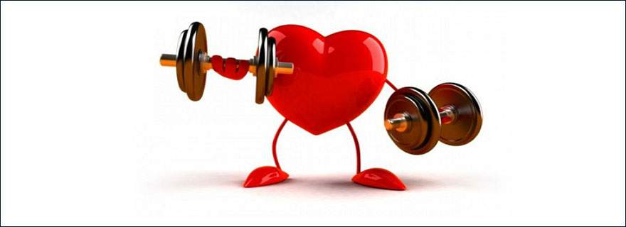 Yoga Posture For Healthy Heart