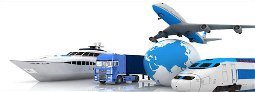 international trade import and export pdf