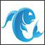 Pisces Monthly Career Horoscope