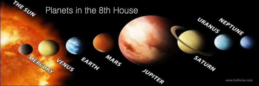 Planets-in-the-8th-House