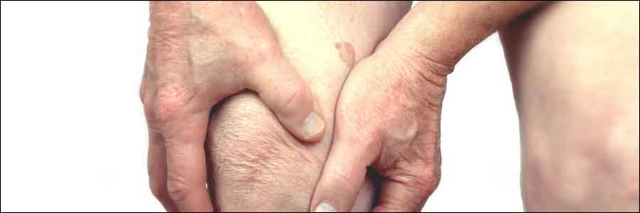 Astrology Arthritis Remedies