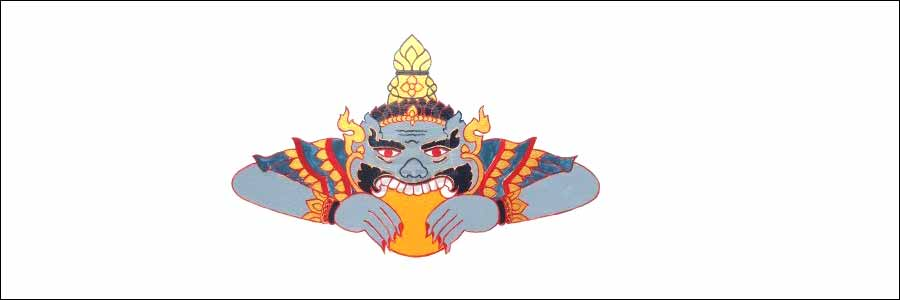 Rahu-in-Vedic-Astrology