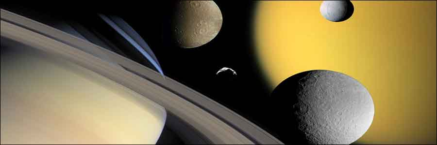 saturn_collage